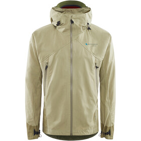 Klättermusen Einride Jacket Men Sage Green